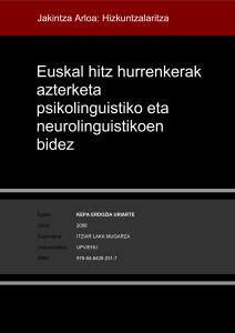 Microsoft Word - kepa erdozia azala.doc