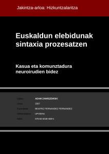 Adam_Zawiszewski_TESIA-1