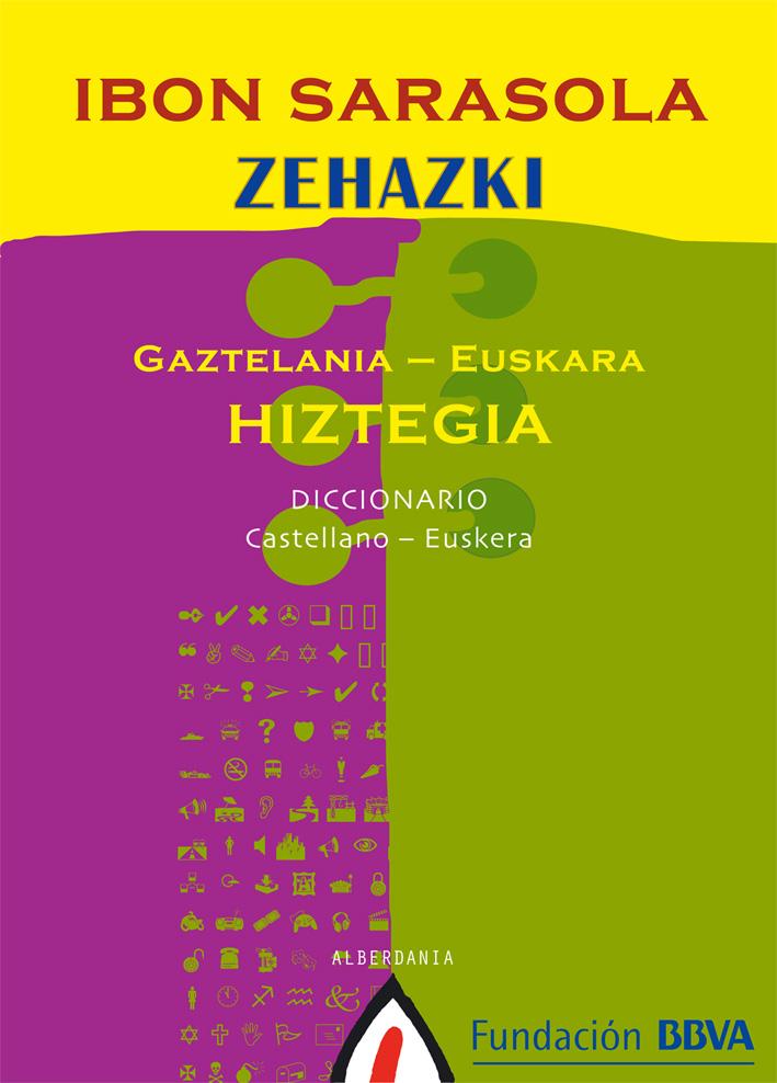 Hiztegia