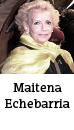 Maitena