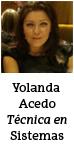 YolandaES