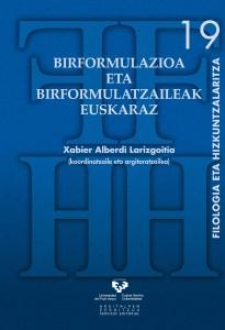birformulazioa_euskaraz