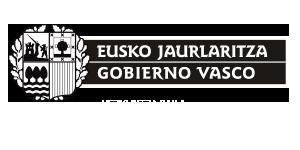Logotipo de GV Educación