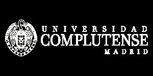 Logotipo de Universidad Complutense Madrid