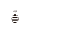Logotipo de Universidad Oviedo