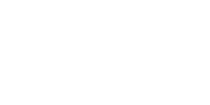 Logotipo de Universidad La Rioja