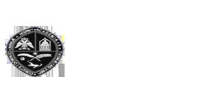 Logotipo de UASD