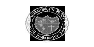 Logotipo de UIPR