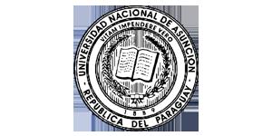 Logotipo de Universidad Asunción