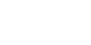 Logotipo de UIMPH