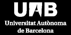 Logotipo de Universidad Autónoma Barcelona