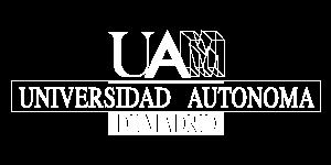 Logotipo de Universidad Autónoma Madrid