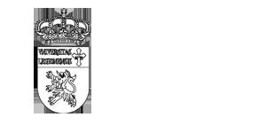 Logotipo de Universidad León