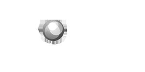 Logotipo de Ideko