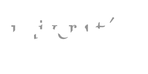 Logotipo de Bordeaux