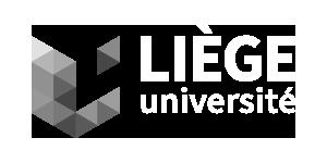 Logotipo de Liege