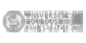 universite-toulouseIII