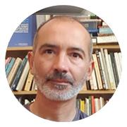 Carlos Casado Da Rocha