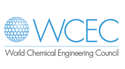 World Chemical Engineering Council