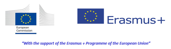 European Cross Border Skills project