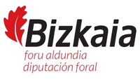 Provincial Council of Bizkaia