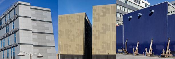 Escuela de Ingeniería de Bilbao - UPV/EHU