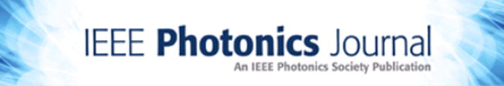 IEEE Photonics Journal
