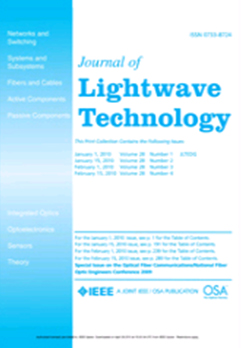 Ligthwave Technology