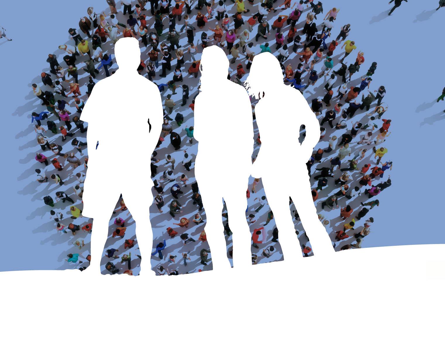 Resultado de imagen de voluntariado feria upv