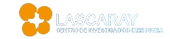Lascaray Research Center